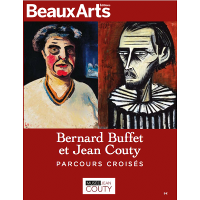 beaux_arts_expo_buffet_couty_789271138