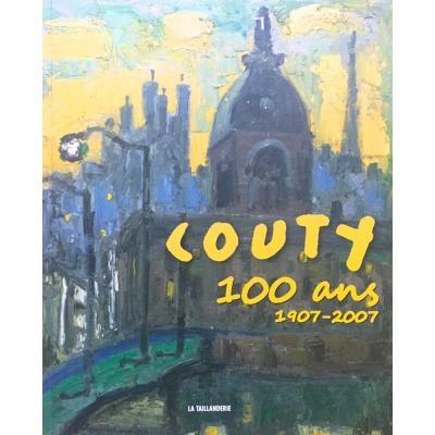 couty100ans