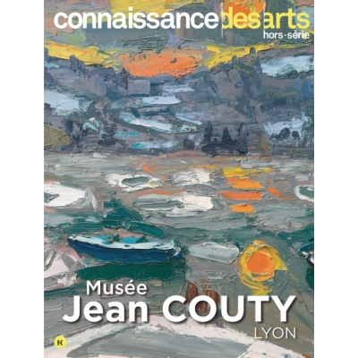 museejeancouty