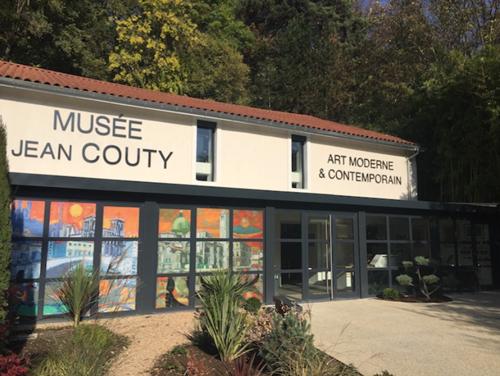 """Résultat de recherche d'images pour """"musée jean couty"""""""